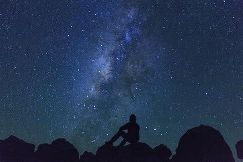 Astronomy The Basics Learning