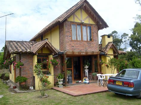 casas de campo pequenas en venta tlajomulco jalisco  planos modelos bonitas