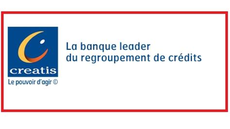 société marseillaise de crédit siège social banque creatis lille 59000 crédit social com