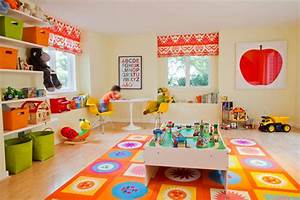 35 awesome kids playroom ideas home design and interior With what kind of paint to use on kitchen cabinets for mi casa es su casa wall art
