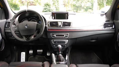 interieur megane 2 rs assetto corsa mod 3d auto renault m 233 gane 3 rs 4 28