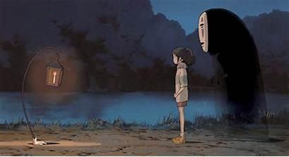 Sims Loading Screens Ghibli Studio Originally Posted