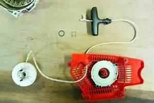 Markisen Seil Wechseln : x cut husqvarna produziert jetzt die s gekette selbst ~ A.2002-acura-tl-radio.info Haus und Dekorationen