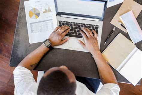 9 Financial Lessons Every Working Adult Should Learn