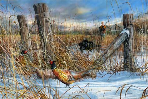 herding  sturgis limited editions  artwork