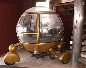 Salon Retro Mobile : les voitures rhomboides r tromobile salon r tromobile ~ Medecine-chirurgie-esthetiques.com Avis de Voitures