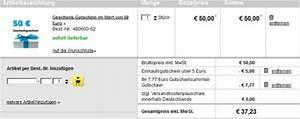 Rechnung Vodafone : handy auf rechnung handys einebinsenweisheit ~ Themetempest.com Abrechnung