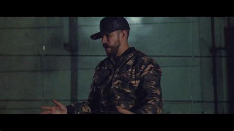 Akil Ammar - MUNDO MATERIAL (ft. RADIO MC) - YouTube