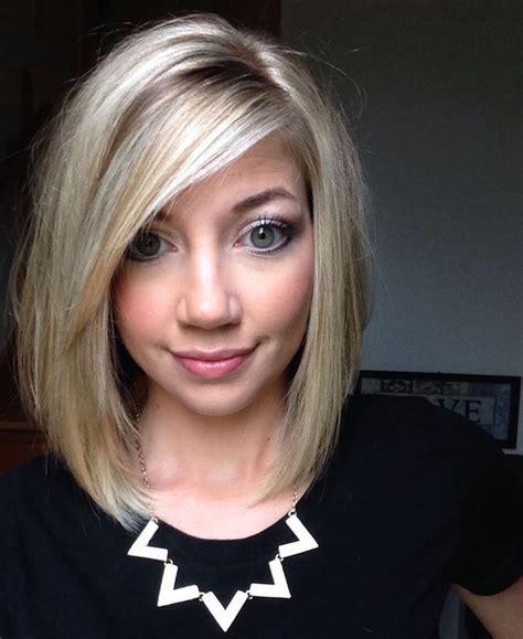 blond polaire meche carr 233 plongeant blond la t 234 te la premi 232 re obsigen