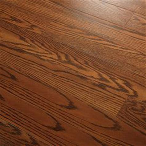 gunstock oak laminate flooring laminate flooring gunstock laminate flooring reviews