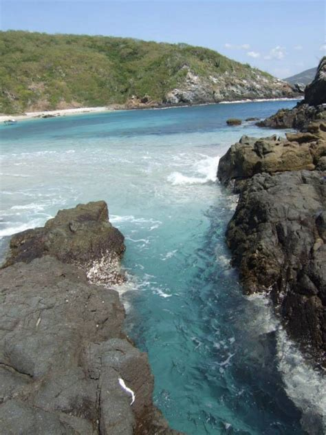 isla cocina punta perula mexico places ive