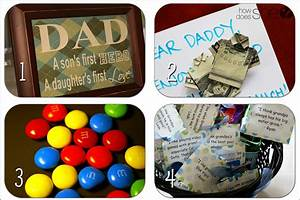 quick and easy father's day gift ideas {roundup} | Little ...