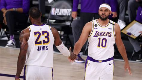 Jared Dudley: Lakers Were Laughing After Clippers Blew 3-1 ...