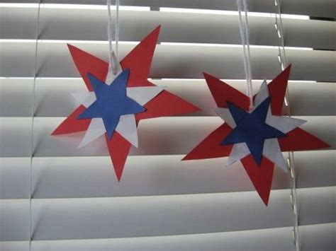 58 Best Images About 4 Th Of July & Memorial Day On Pinterest