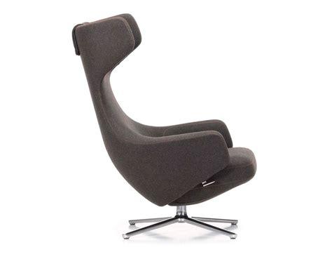 grand repos lounge chair hivemodern