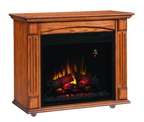 electric fireplaces  portablefireplacecom