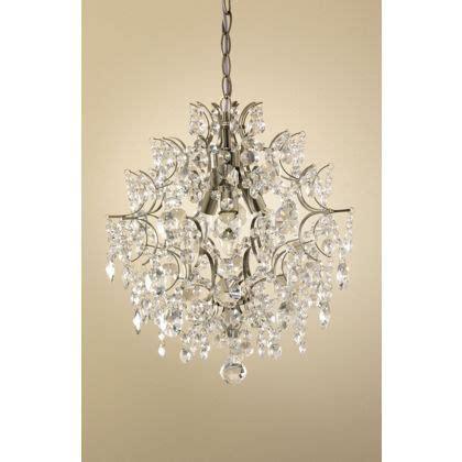 annabella chandelier annabella chandelier 44 5cm homebase dressing room