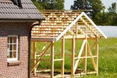 Anlehngewächshaus Selber Bauen : rosenbogen selber bauen einfache ideen zum nachahmen ~ Orissabook.com Haus und Dekorationen