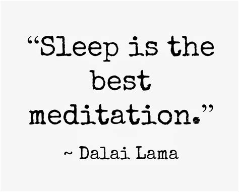 Sleeper Quotes by 64 Best Sleep Quotes Sayings About Sleeping