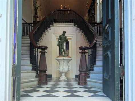 historic home interiors restoring charleston diy