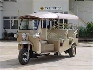 Voitures De Collection à Vendre : lire une petite annonce propose vendre voiture de collection tuk tuk ~ Maxctalentgroup.com Avis de Voitures