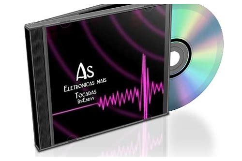 akcent album completo free mp3 baixar full