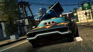 Burnout Paradise Remastered : burnout paradise remastered release date for ps4 and xbox one revealed gamespot ~ Medecine-chirurgie-esthetiques.com Avis de Voitures
