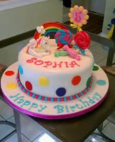unicorn birthday party unicorn cakes decoration ideas birthday cakes