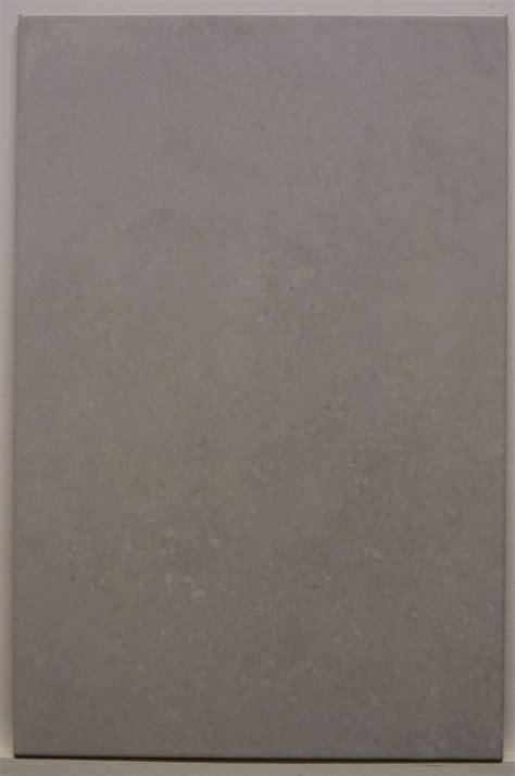 m9156 316mm x 480mm ceramic wall tiles light grey the