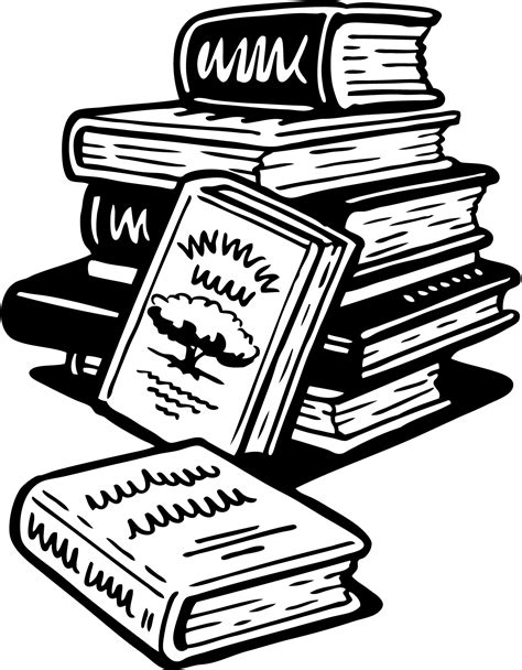 An Updated Grim Bibliography   Postmortem Studios