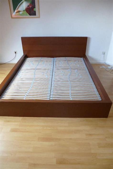Ikea Betten