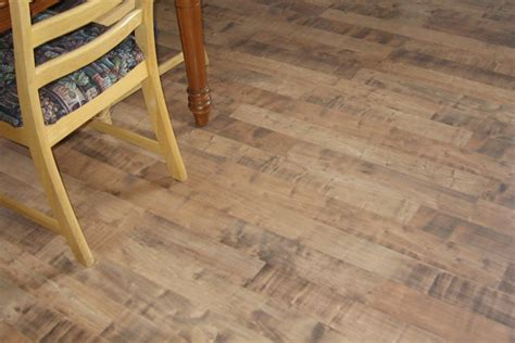maintaining laminate floors 8 best home materials for low maintenance