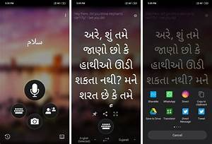 Microsoft Translator Adds 5 More Indian Languages  How To
