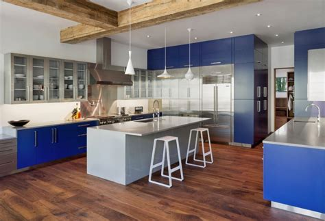 how to paint inside kitchen cabinets how to paint your kitchen cabinets like a pro2014 interior