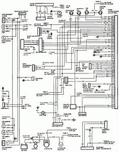 Freightliner Electrical Diagram