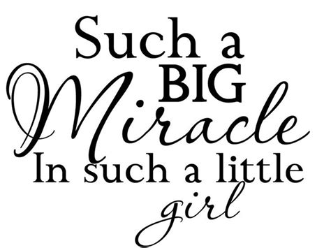baby quotes ideas  pinterest baby quotes