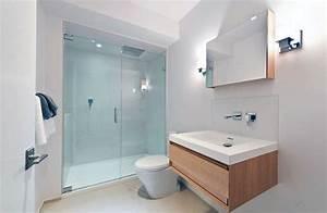 Bathroom Shower Ideas Tips Elliott Spour House