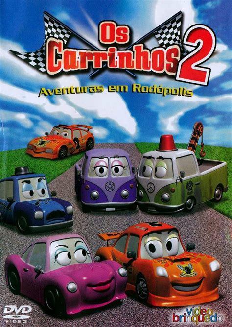 image gallery    cars  rodopolis adventures