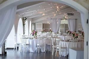 Maison Du Mariage : maison du mariage added a new photo maison du mariage ~ Voncanada.com Idées de Décoration