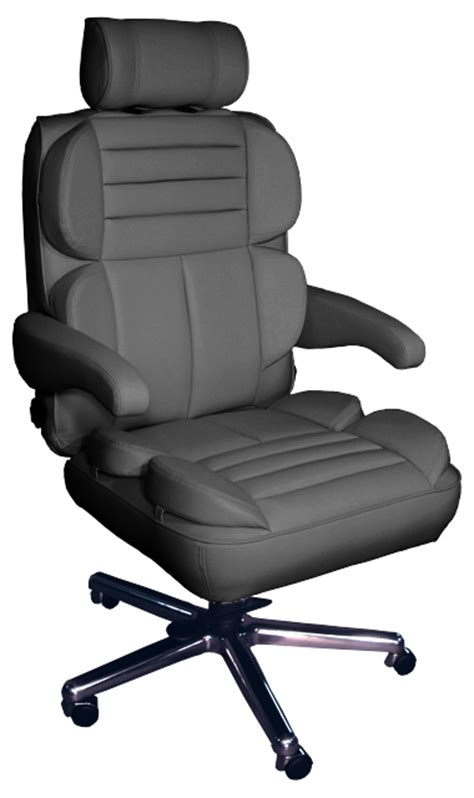 Bariatric Office Desk Chairs by Big And Office Chair Heavy Duty Office Chair