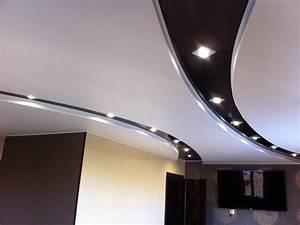 Lambris Pvc Plafond 3m : lambris pvc pour plafond brico depot rueil malmaison ~ Dailycaller-alerts.com Idées de Décoration