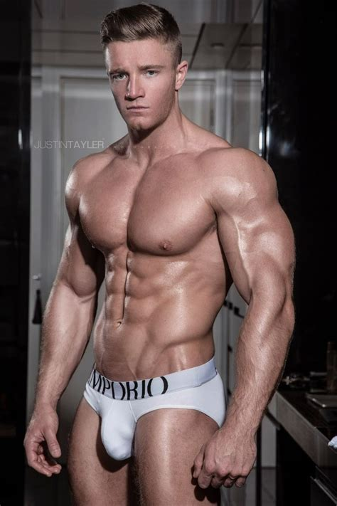 Best Alpha Males Motivation Images On Pinterest