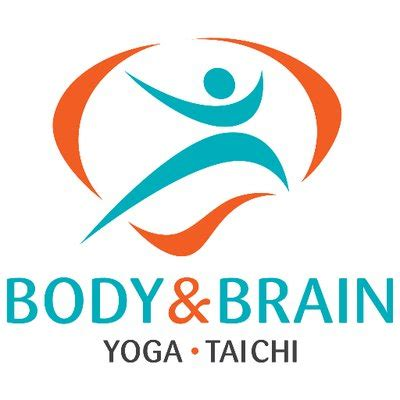 body brain yogataichi roswell center  roswell ga