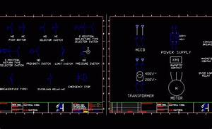 Electrical Symbol Dwg Block For Autocad  U2022 Designs Cad