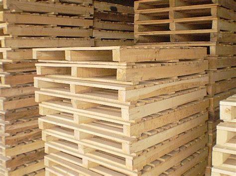pallet singapore wooden pallets plastic pallets