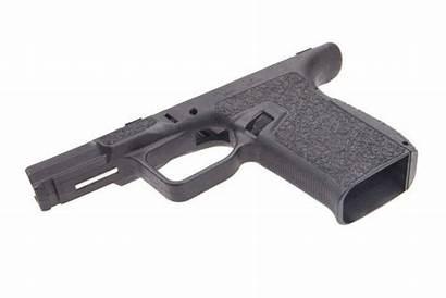 Nomad Frame Glock Defense Rainierarms Deals Gun