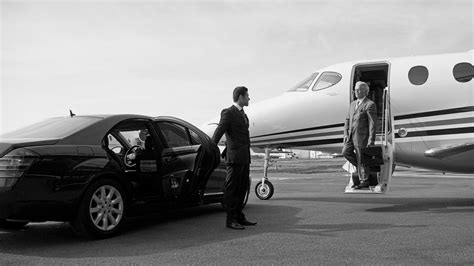Airport Transfer Cars by Taxi Transfers To From All Uk Airports A1 Cars Ltd