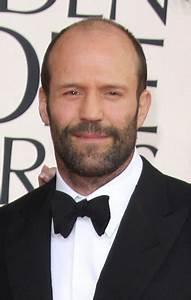 Jason Statham – Hollywood Life
