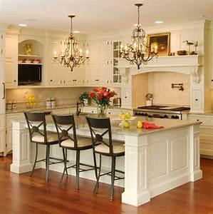 Kitchen, Decorating, Ideas, Pictures, U0026, Photos