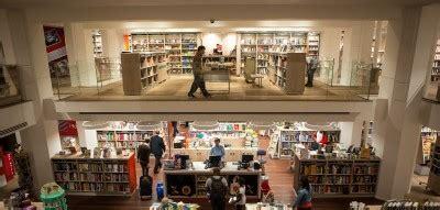 librerie bologna libri usati la storia libraccio il post